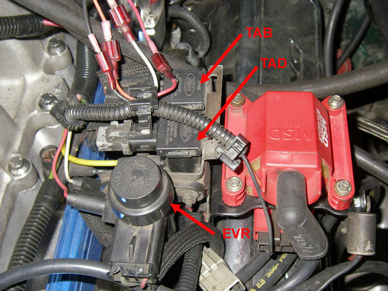 Ported Vs Unported Vacuum Distributor Why Not Have Both 221962 2 likewise  in addition 2017 Ford Ranger Diesel Price further Honda Ridgeline Front Suspension Diagram additionally 1977 Corvette Heater Vacuum Hose Diagram. on 1991 nissan wiring diagram