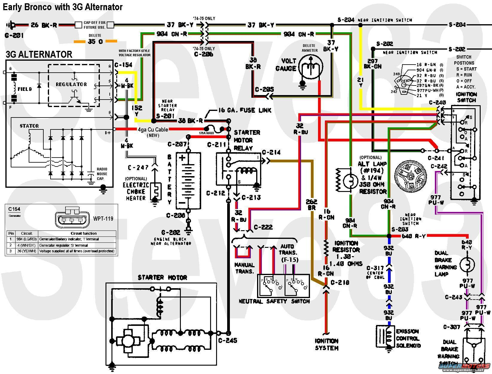Spliced In Addition Toyota 4runner Wiring Diagram In Addition Wiring