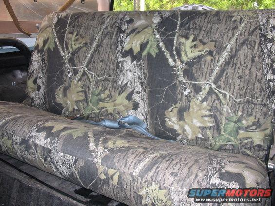 Superhides Seat Covers >> Official Seat Thread: Let's talk seats & seat covers ...