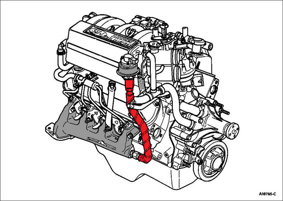 ford 351 5 8 engine diagram ford printable wiring diagram 1992 ford 5 8 engine diagram 1992 home wiring diagrams source