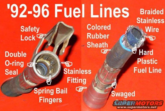 2006 ford f250 super duty 60 diesel owners manual