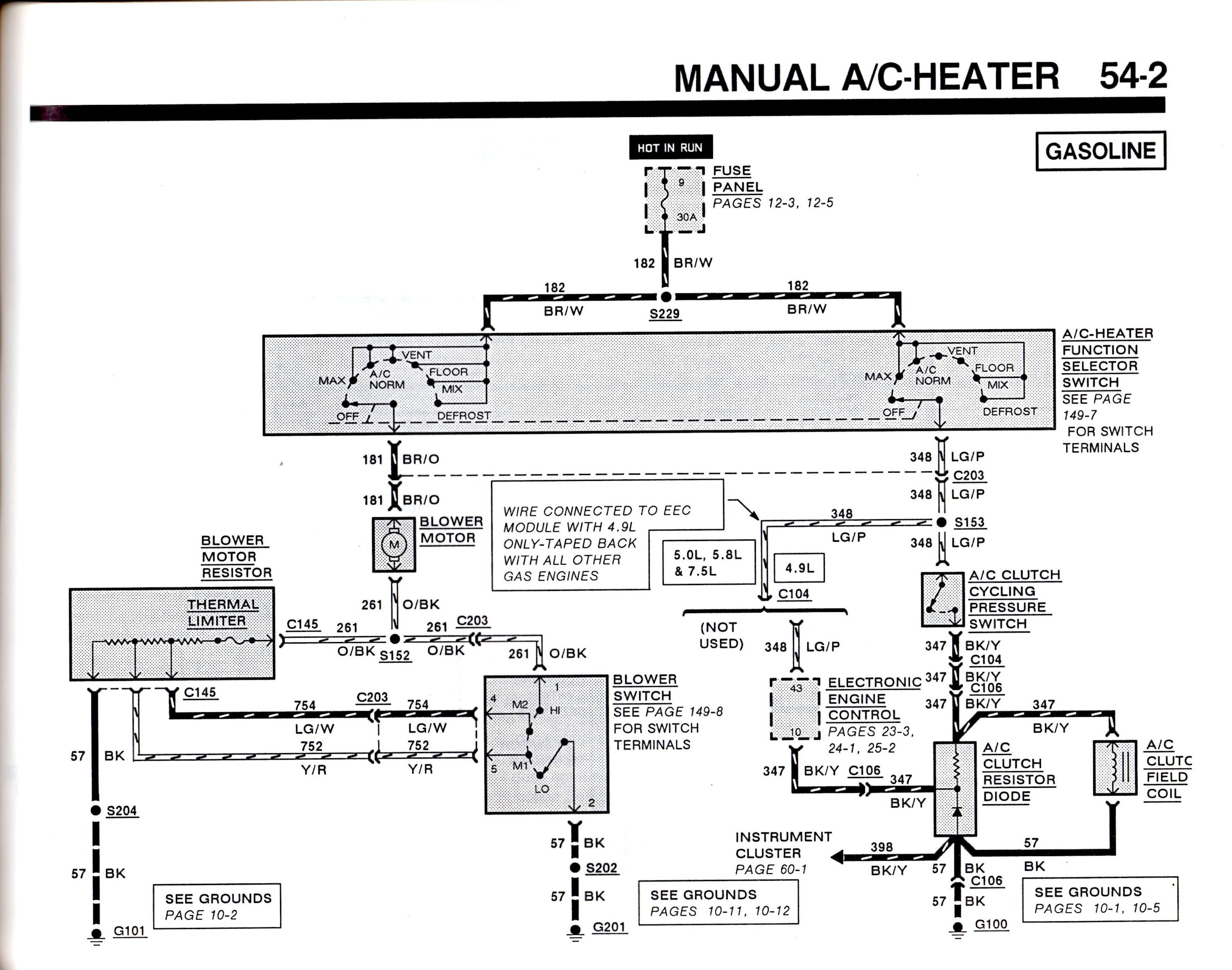 1989 Dodge D150 Ignition Wiring Diagram Will Be A Ramcharger Ecu Heater 1983 Ford Bronco Get Free Image For Stereo